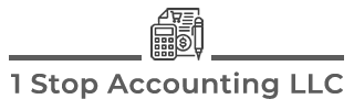 Business Accountant & Payroll Services | Seattle, WA | 1 Stop Accounting LLC